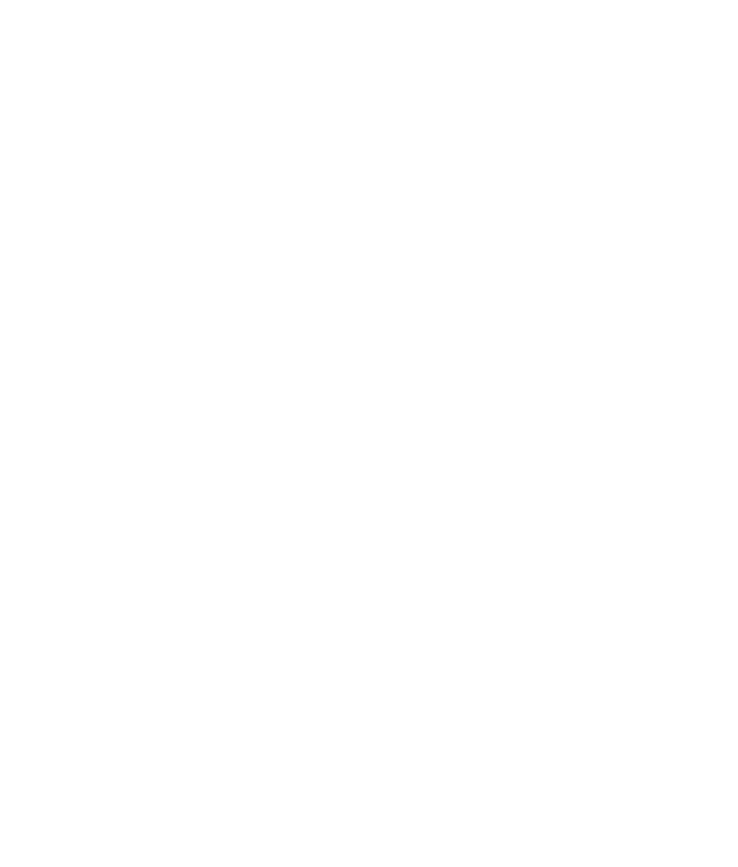 Wyprawa Misyjna